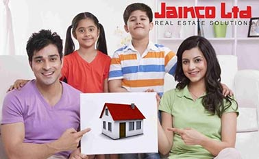 Jainco Group